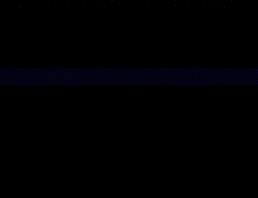 HÜSEYİN MACAR